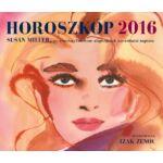 Horoszkóp 2016 naptár